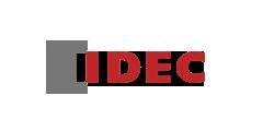 http://www.spcingenieria.com/uploads/images/logos/idec.png