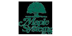 http://www.spcingenieria.com/uploads/images/logos/maple.png