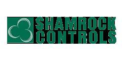 http://www.spcingenieria.com/uploads/images/logos/shamrock.png